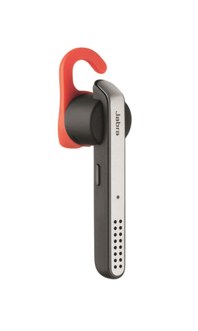 Jabra Stealth Wireless Bluetooth Headset