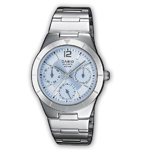 Citizen Quartz JN0004-51ET Watch (New with Tags)