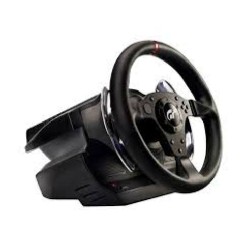 Thrustmaster T500 RS for PC/PS3/PS4