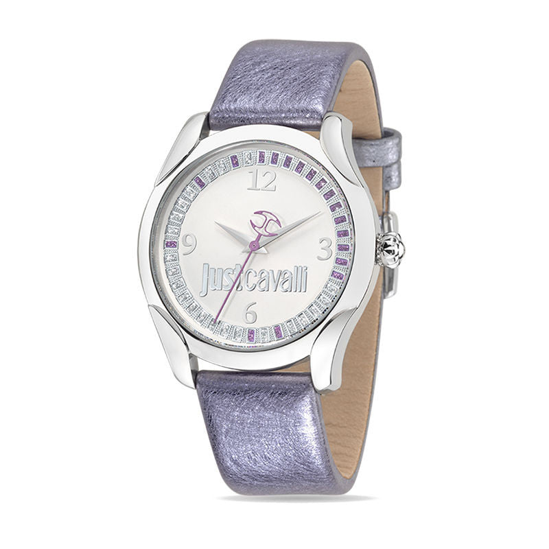 Just Cavalli Embrace R7251593504 Watch (New with Tags)