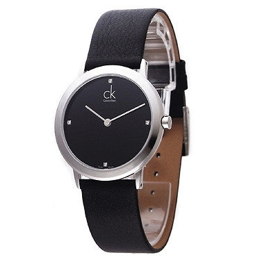 Calvin Klein Minimal K0351102 Watch (New with Tags)