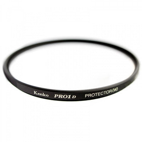 Kenko 58mm PRO1 Digital Protector Filter