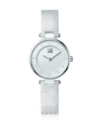 Guy Laroche TimePieces GL-L1001-03 Watch (New With Tags)