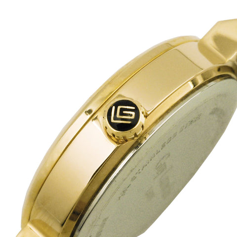 Guy Laroche TimePieces  GL-L5004-06 Watch (New With Tags)