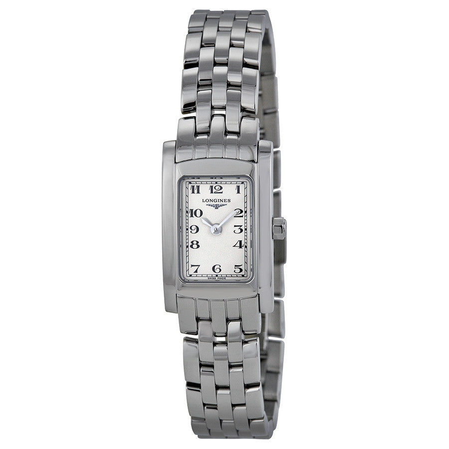 Longines Dolce Vita L51584736 Watch (New with Tags)