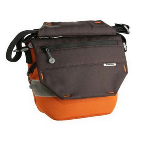 Vanguard Messenger Bag Sydney II 15BR (Brown)