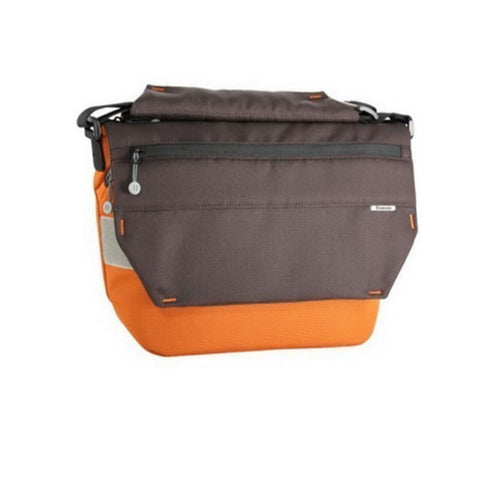 Vanguard Sydney II 27BR Camera Bag (Brown)