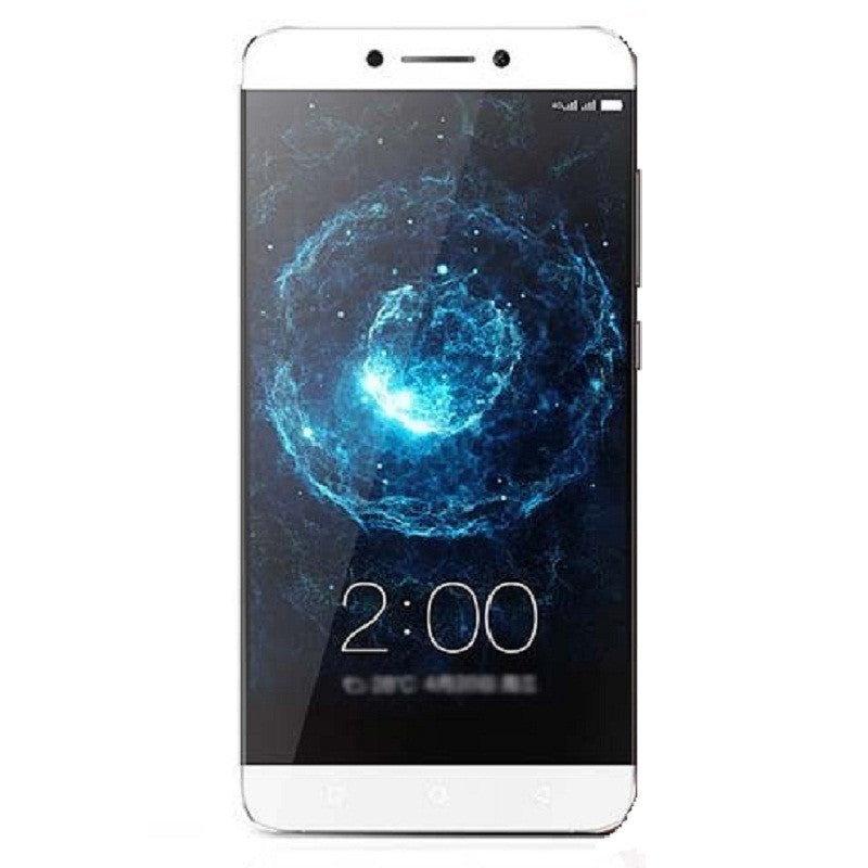 LeEco Le 2 Dual 32GB 4G LTE Gold (x520) Unlocked