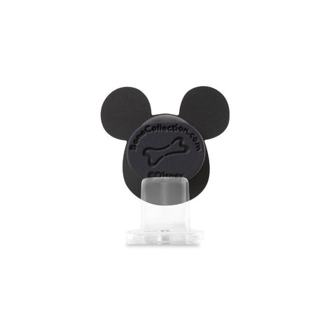 Bone Collection Mickey Mouse LF14015-MK Lightning Cap