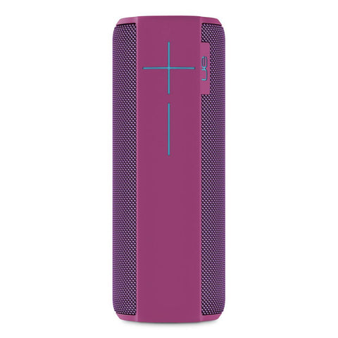 Logitech UE Megaboom Portable Wireless Speaker (Purple) 984-000494