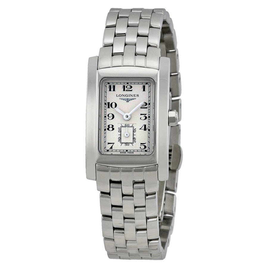 Longines Dolce Vita L51554736  Watch (New with Tags)