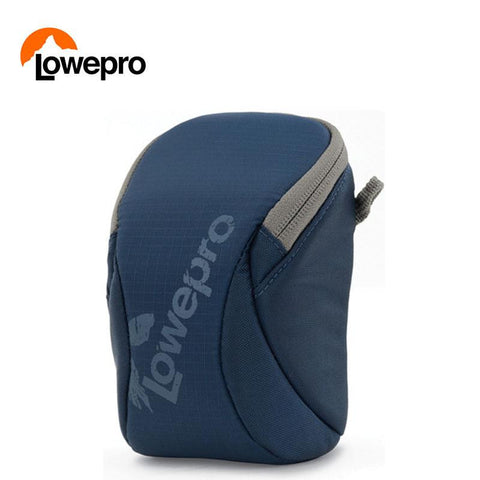 Lowepro Dashpoint 20 Camera Bag (Galaxy Blue)