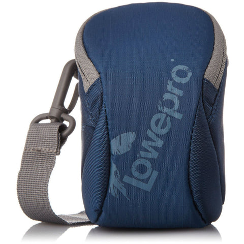 Lowepro Dashpoint 30 Camera Bag (Galaxy Blue)