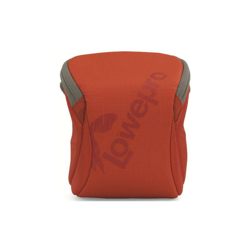 Lowepro Dashpoint 30 Camera Bag (Pepper Red)