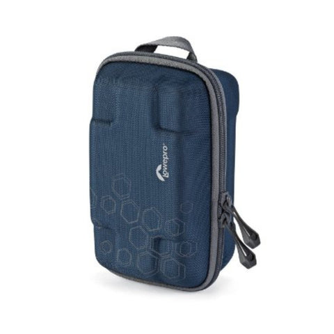 Lowepro Dashpoint AVC 1 (Galaxy Blue)