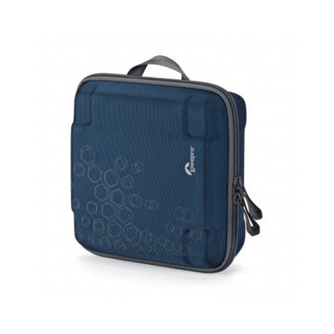Lowepro Dashpoint AVC 2 (Galaxy Blue)
