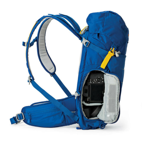 Lowepro Photo Sport BP 300 AW II (Horizon Blue)