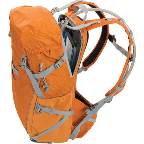Lowepro Photo Sport Sling 100AW Orange