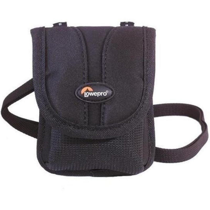 Lowepro Rezo 15 Camera Case (Black)