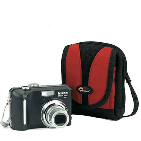 Lowepro Rezo 20 (Red)