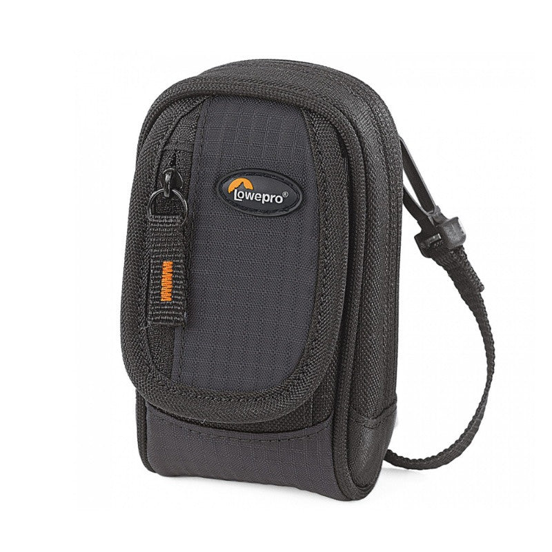 Lowepro Ridge 5 (Black)