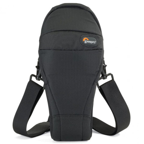 Lowepro S&F Quick Flex Pouch 75 AW (Black)
