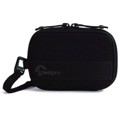 Lowepro Seville 20 (Black)
