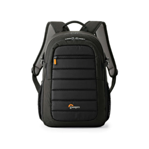 Lowepro Tahoe BP 150 Camera Backpack (Black)