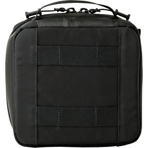 Lowepro ViewPoint CS 60 (Black)