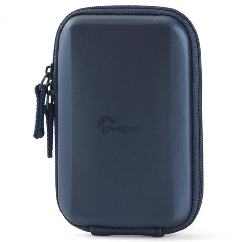 Lowepro Volta 20 Camera Pouch (Twilight Blue)