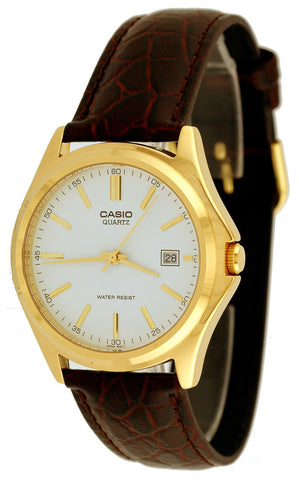 Casio Classic Quartz LTP-1183Q-7A Watch (New with Tags)