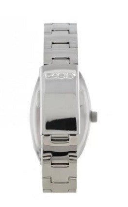 Casio Classic Quartz LTP-1208D-4B Watch (New with Tags)