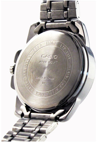 Casio Classic Analog LTP-1314D-1A Watch (New with Tags)