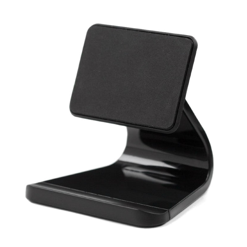 BlueLounge Milo MO-BK Micro-Suction Stand (Black)
