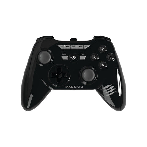 Mad Catz M.O.J.O Micro Console for Android MCB602110002/02/1