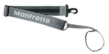 Manfrotto 102 Long Strap for Carrying Camera Kit