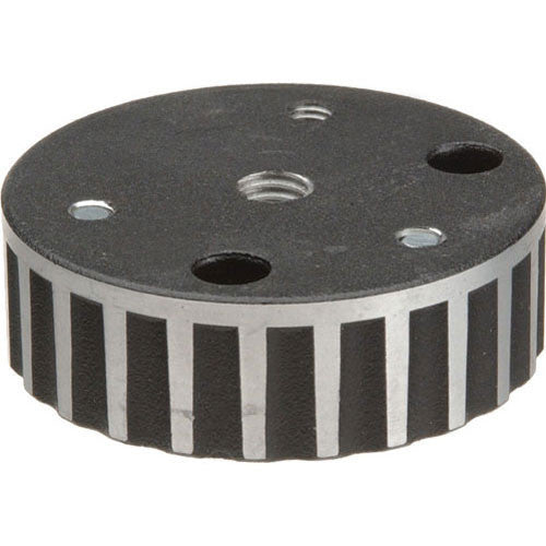 Manfrotto 120DF Joint Adapter 3/8 F - 3/8DF
