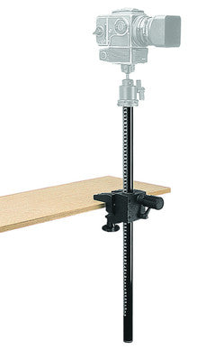 Manfrotto 131TC Table Attached Center Post