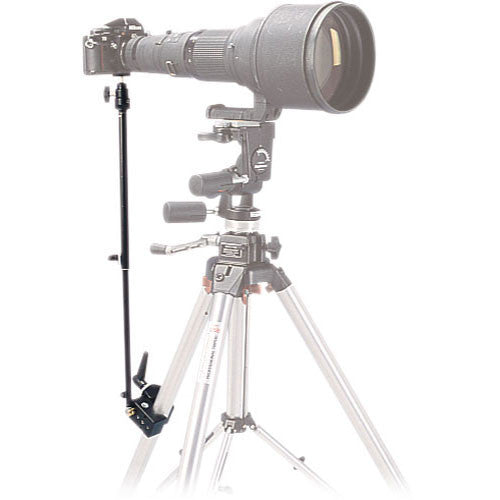 Manfrotto 359-1 Long Lens Support