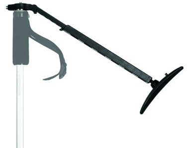 Manfrotto 361 Shoulder Brace for Monopod