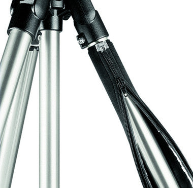Manfrotto 380 Leg Warmers DM 29.4