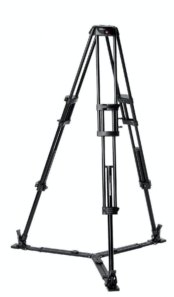 Manfrotto 546GB Professional Video Tripod Ground Spreader