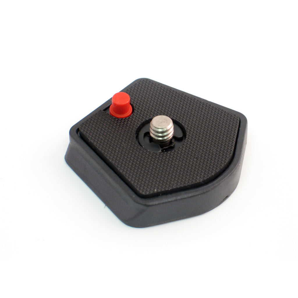 Manfrotto 785PL Quick Release Plate for Modo/Digital