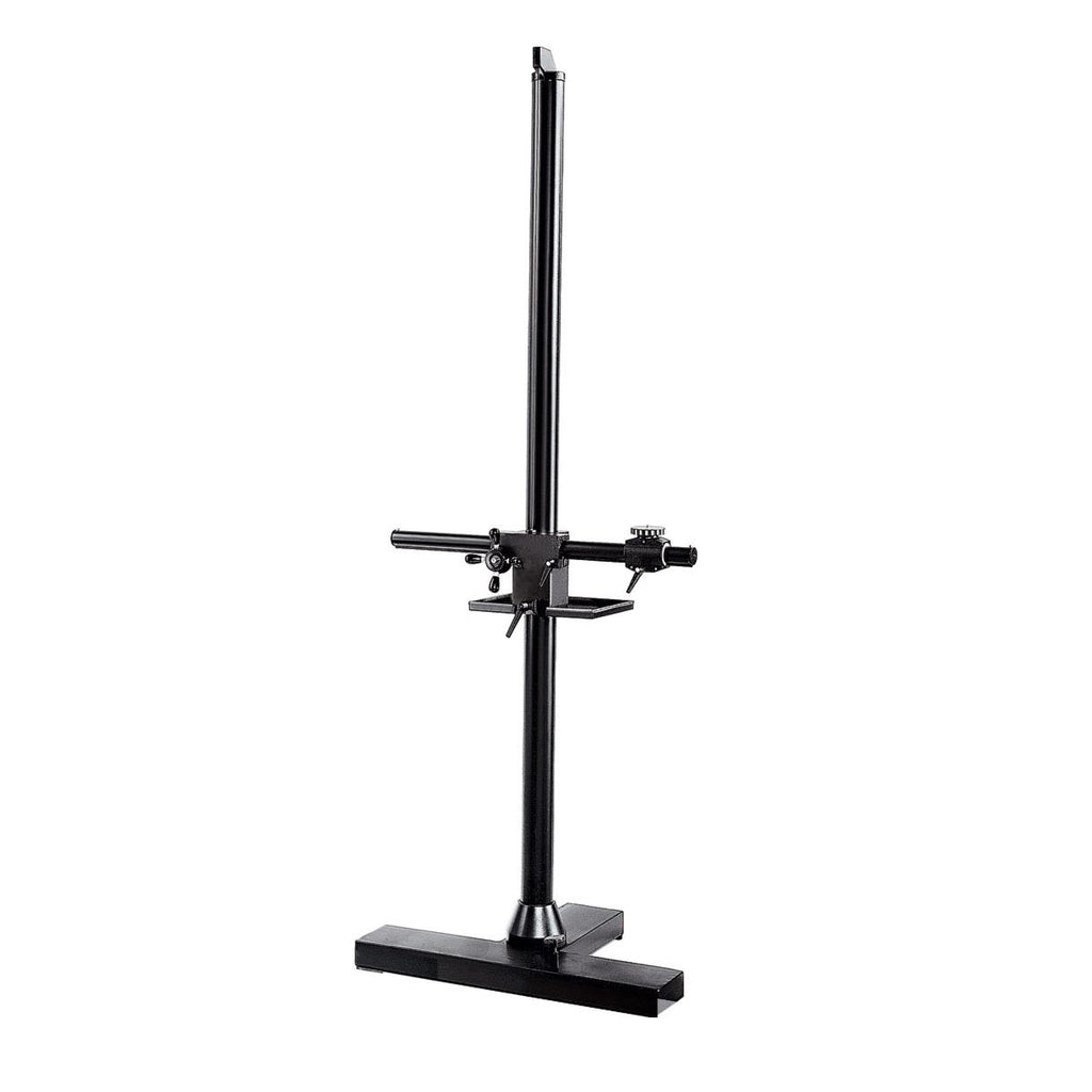 Manfrotto 800 Mini Static Camera Stand