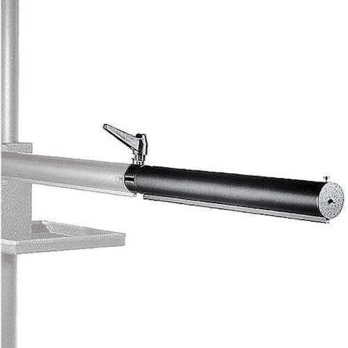 Manfrotto 820 45cm Side Column Extension