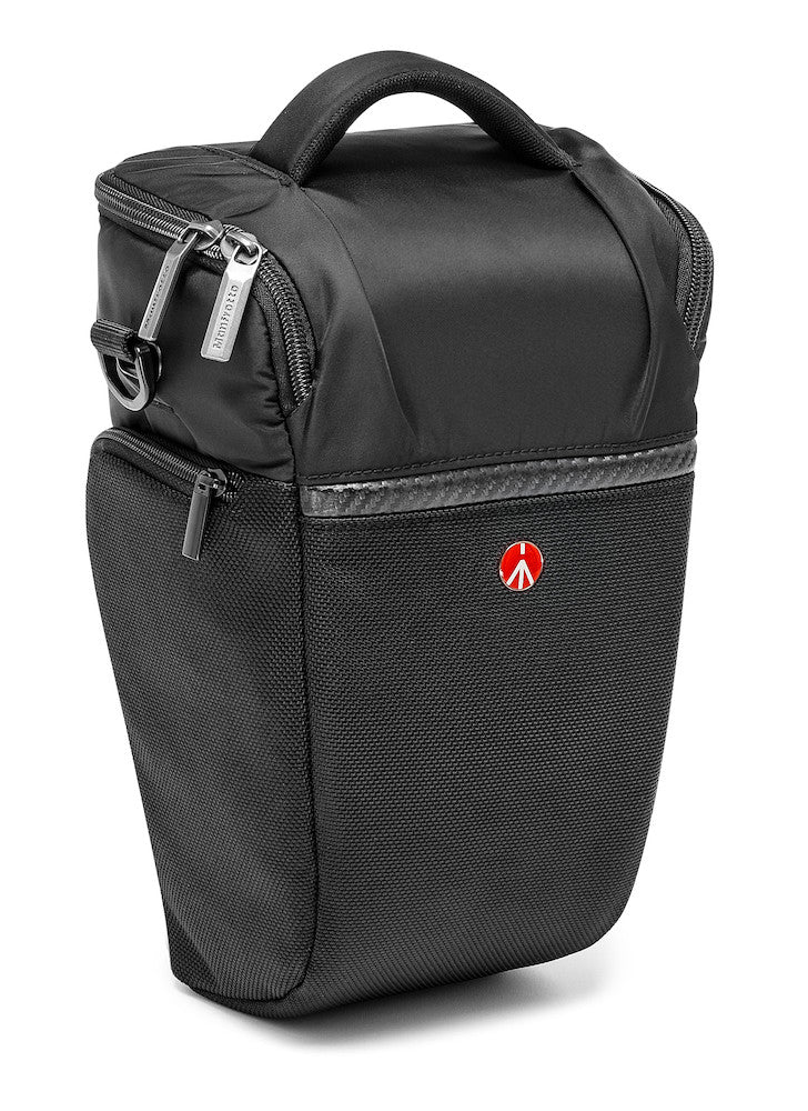 Manfrotto Advanced MB MA-H-L Holster Large (Black)