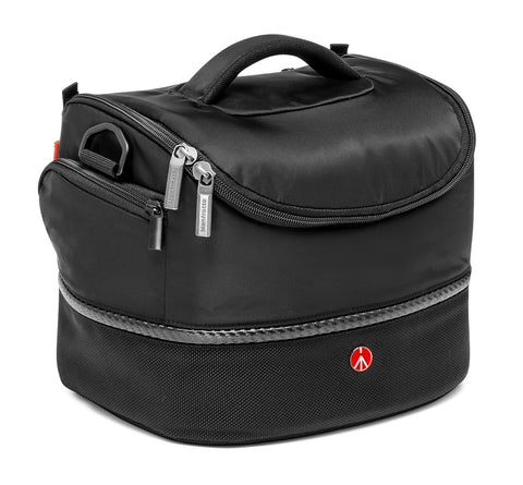 Manfrotto Advanced MB MA-SB-7 Shoulder Bag VII (Black)