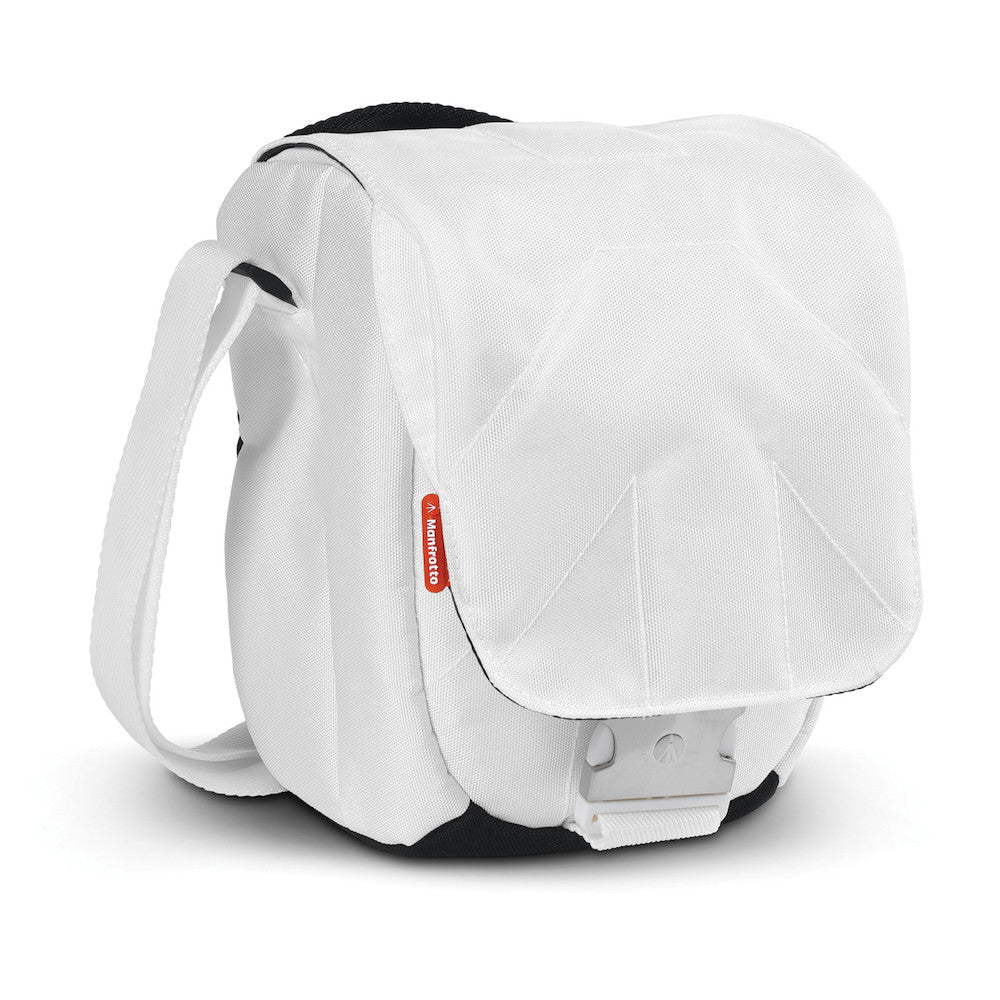Manfrotto Stile Solo IV MB SH-4SW Holster (Star White)