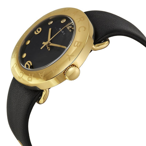 Marc Jacobs Amy MBM1154 Watch (New with Tags)