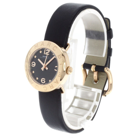 Marc Jacobs Amy Mini MBM1227 Watch (New with Tags)